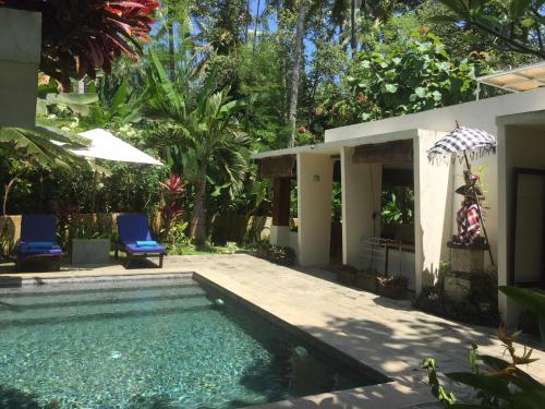 PROMO] 68% OFF Villa Alliv Relaxing Utopia In Heart Of