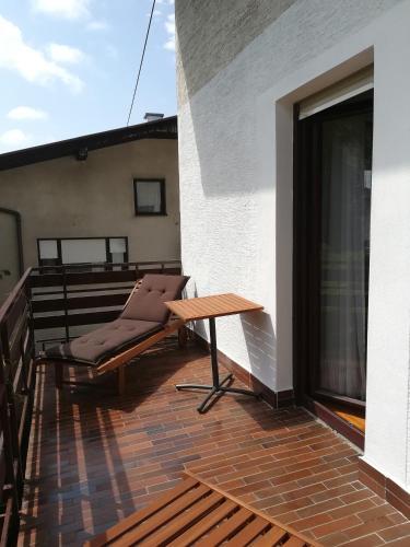 Guesthouse 4 rijeke