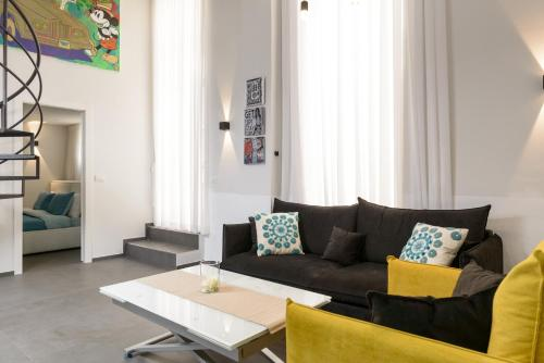 Sweethome26 Luxury Apt 2 Minutes From The Beach/Free Parking 휴식 공간