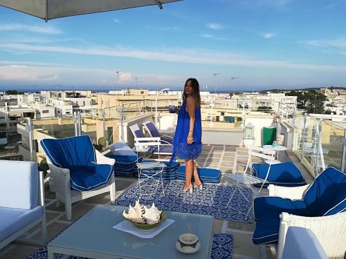 Le Terrazze, Otranto – Updated 2018 Prices
