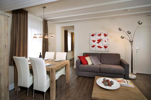 Appartementen Hotel Ons Epen