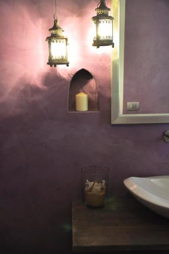 Chez Nous B&B, San Marino, San Marino - Booking.com
