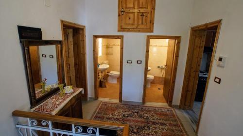 Apartment The Home Of Diplomacy Gjirokastr Albania Booking