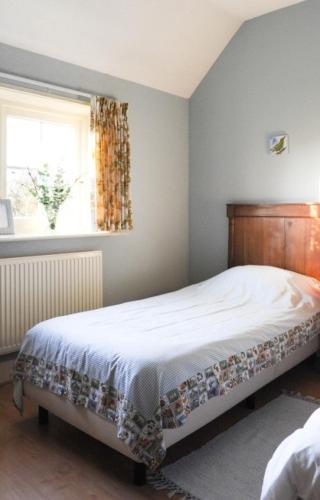 Bed Breakfast De Neust Beesd Netherlands Booking Com