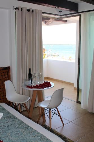 Hotel Altata Bay, Mexico - Booking com