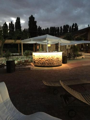 Golf Club Le Vigne, Villafranca di Verona – Precios ...