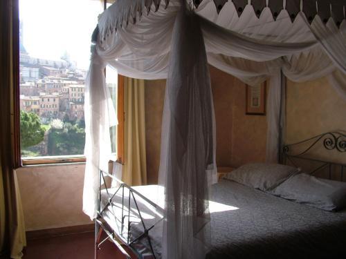 Residenza San Domenico