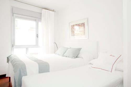 Apartamentos Sabinas El Pilar  Zaragoza  U2013 Precios