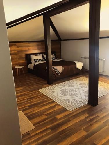 Къща за гости Соня - Девин