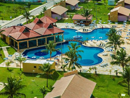 Mussulo Resort By Mantra - All Inclusive