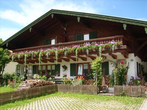 Gästehaus Barbara Schwaiger