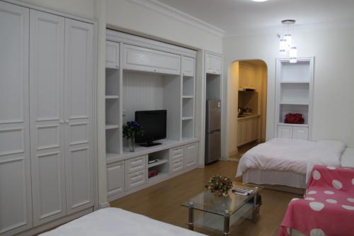 San Xing Hai Hui Apartment