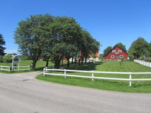 Hotell Hovgård