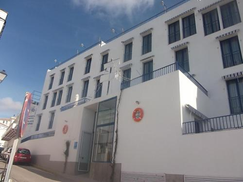 Apartahotel Playa Conil