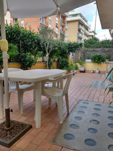Adrian House, Roma – Precios actualizados 2019