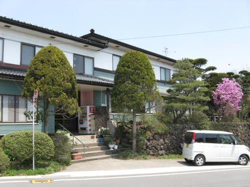 Asagiri-so