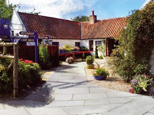 Champany Inn