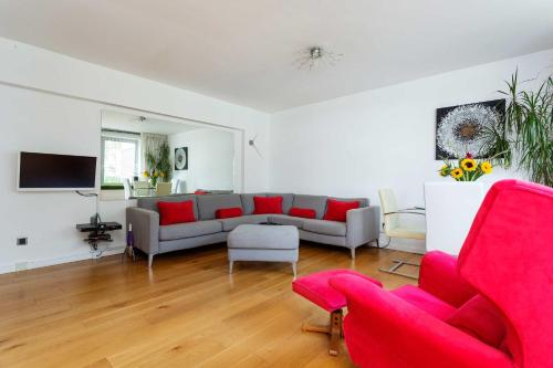 Veeve - Minutes From Marble Arch