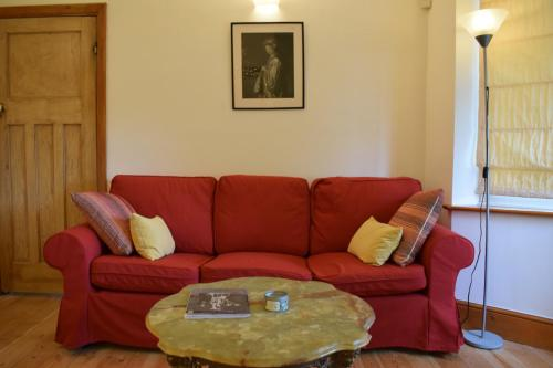Bright 2 Bedroom House In Oxford