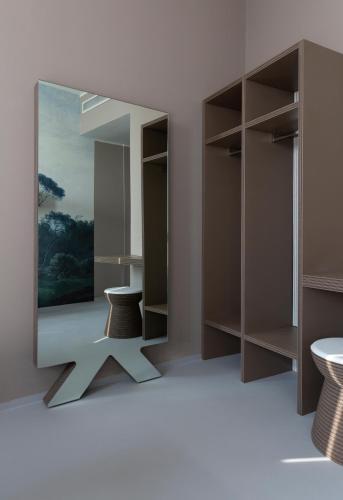 Centro Soggiorno San Servolo, Venezia – Prezzi aggiornati per il 2018