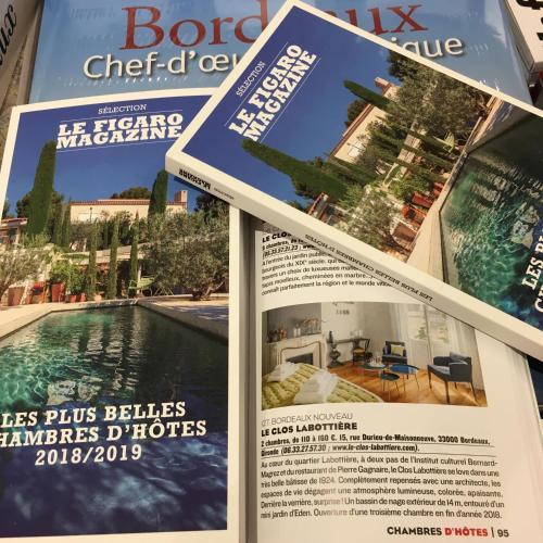 Mon Jardin Et Ma Maison Print Magazine Publications Grand Public ...
