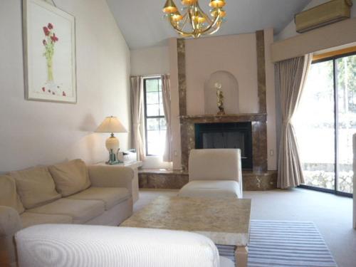 Hakuba Royal Suites
