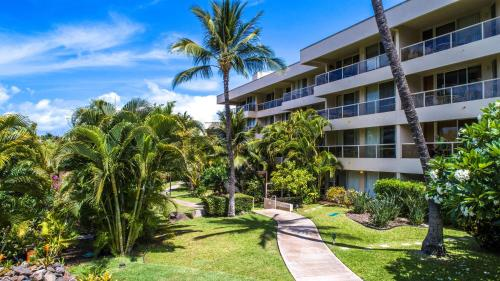 Aston at the Maui Banyan, Wailea – Updated 2018 Prices