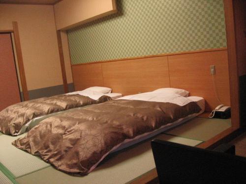 Hotel Ootaki