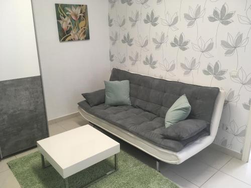 Sam Apartments Ludwigshafen Am Rhein Updated 2019 Prices