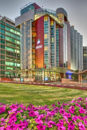 J5 Hotels Port Saeed Vae Dubai Booking Com