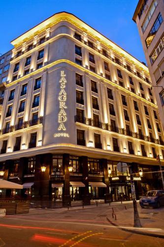 Find Hotels in Istanbul, Turkey - Agoda