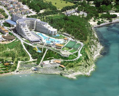 Sealight Resort Hotel - Ultra All Inclusive