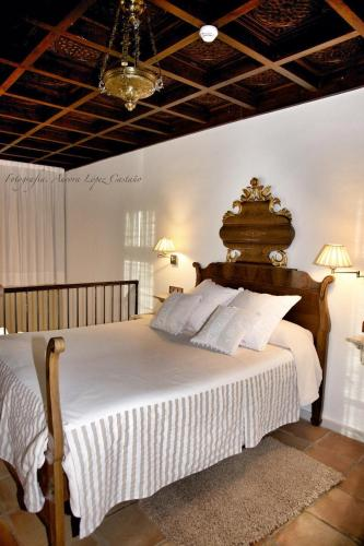 boutique hotels in granada  285