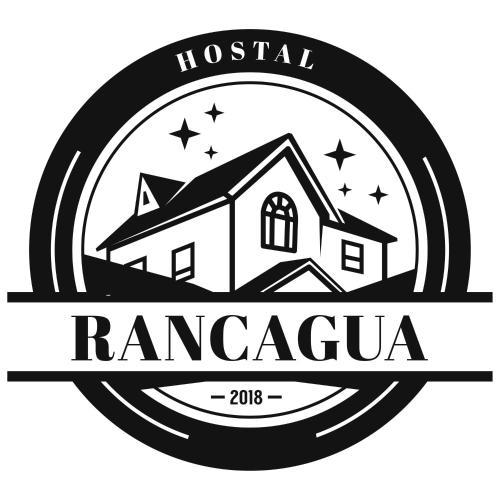 Prostitutes in Rancagua