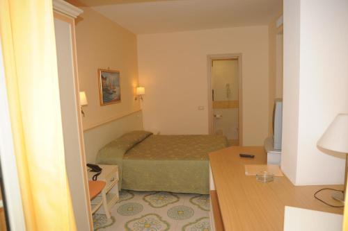 Hotel Rivamare