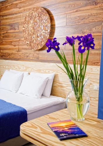Design hotel skopeli odessa ukraine for Design hotel odessa