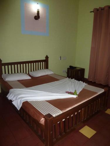 WILLUDA INN, Homagama, Sri Lanka - Booking com