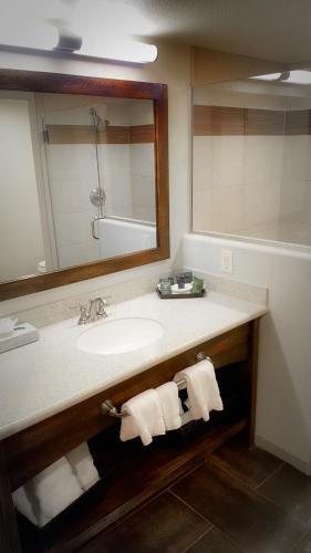 Hoover Dam Lodge, Boulder City, NV - Booking com