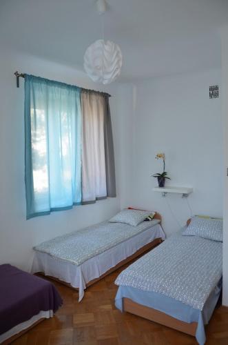 Легло или легла в стая в Hostel Tolek