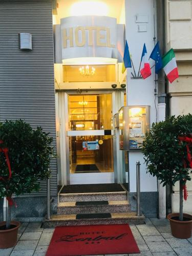 Hotel Zentral Osterreich Wiener Neustadt Booking Com