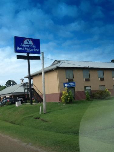 america s inn brookhaven ms booking com rh booking com