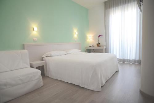 Maree Hotel