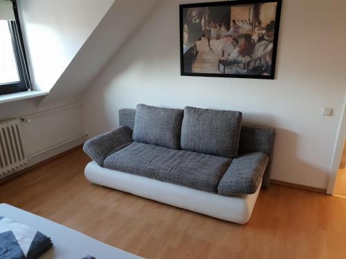 Apartment Wohnung Nahe Phonixsee Dortmund Germany Booking Com