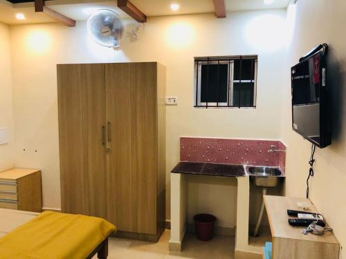 Vellore Inn, India - Booking com