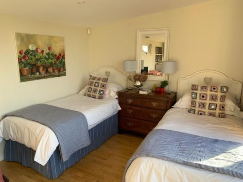 Gardeners Cottage Lodge