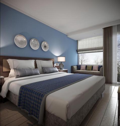 Lara Park Hotel Antalya Updated 2019 Prices
