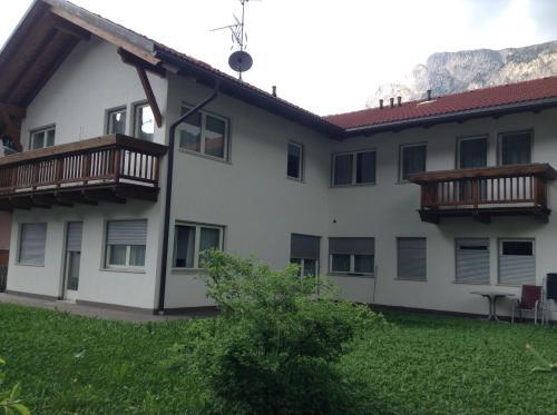 Villa Muse