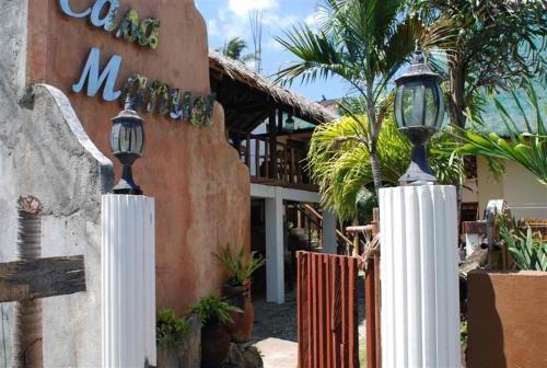 Casa Aviara resort & hotel