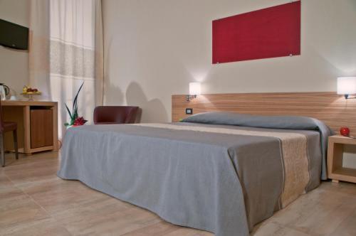 意大利酒店