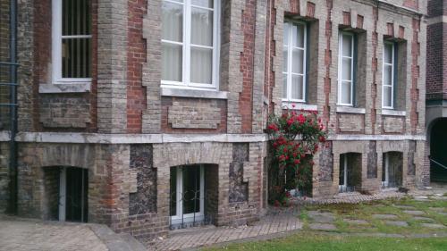 Appartement de Centre Ville